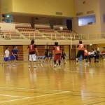 第10回茨城県精神障害者スポーツ大会が開催されました。